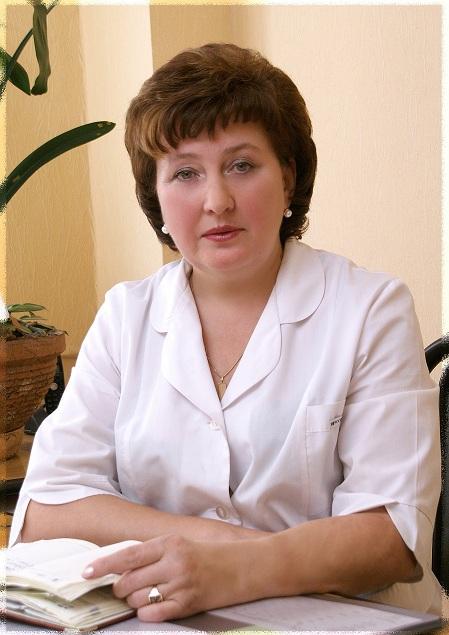 Областная клиническая больница владимир добросельская